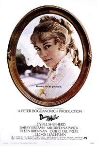 Daisy.Miller.1974.1080p.AMZN.WEB-DL.DD+2.0.H.264-Cinefeel – 6.4 GB