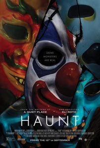 Haunt.2019.1080p.BluRay.DTS.x264-EDPH – 11.5 GB