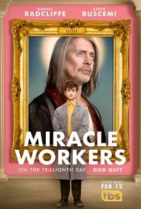 Miracle.Workers.2019.S02.720p.AMZN.WEB-DL.DDP5.1.H.264-QOQ – 7.0 GB