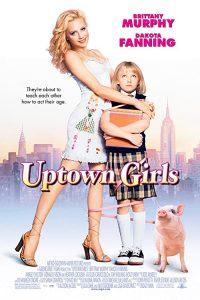 Uptown.Girls.2003.720p.BluRay.DD5.1.x264-VietHD – 6.8 GB