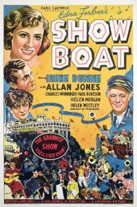 Show.Boat.1936.1080p.BluRay.FLAC1.0.x264-PTer – 12.7 GB