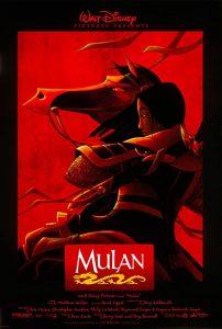 Mulan.1998.BluRay.1080p.DTS-HD.MA.5.1.AVC.REMUX-FraMeSToR – 18.5 GB