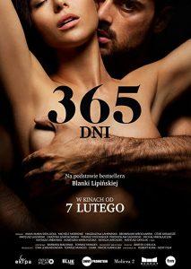 365.Days.2020.1080p.NF.WEB-DL.DDP2.0.x264-NTb – 2.6 GB