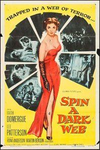 Spin.a.Dark.Web.1956.720p.BluRay.x264-BiPOLAR – 3.3 GB