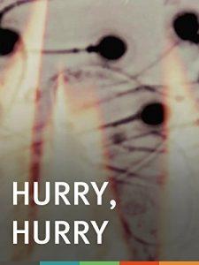 Hurry.Hurry.1957.720p.BluRay.x264-BiPOLAR – 294.5 MB