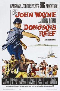 Donovan's.Reef.1963.1080p.AMZN.WEBRip.DD2.0.x264-SEV – 8.4 GB