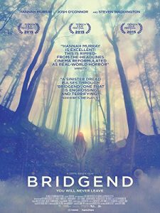 Bridgend.2015.720p.BluRay.DD5.1.x264-EA – 6.8 GB