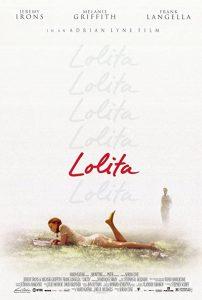 Lolita.1997.REPACK.1080p.BluRay.DTS.x264-VietHD – 19.8 GB