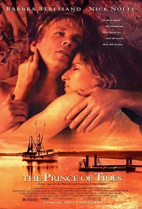 The.Prince.of.Tides.1991.720p.BluRay.X264-AMIABLE – 9.3 GB