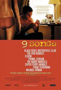 9.Songs.2004.UNCUT.1080p.BluRay.DTS.x264-decibeL – 8.0 GB