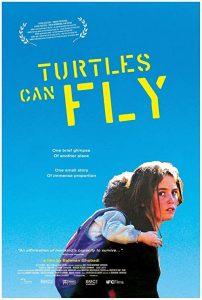 Lakposhtha.parvaz.mikonand.AKA.Turtles.Can.Fly.2004.1080p.HULU.WEB-DL.AAC2.0.H.264-Cinefeel – 4.0 GB