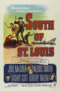 South.of.St.Louis.1949.1080p.BluRay.REMUX.AVC.FLAC.1.0-EPSiLON – 16.1 GB