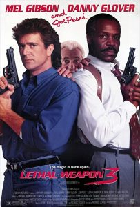 Lethal.Weapon.3.1992.720p.BluRay.DTS.x264-iNFLiKTED – 7.3 GB