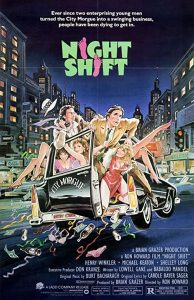 Night.Shift.1982.720p.AMZN.WEB-DL.DD+2.0.H.264-monkee – 4.5 GB