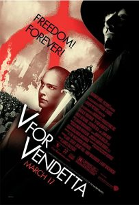 V.for.Vendetta.2005.INTERNAL.720p.BluRay.x264-RENDEZVOUS – 4.2 GB
