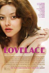 Lovelace.2013.720p.BluRay.x264-CtrlHD – 8.4 GB