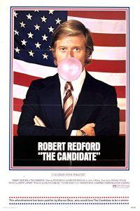 The.Candidate.1972.1080p.WEBRip.DD2.0.x264-NTb – 11.6 GB