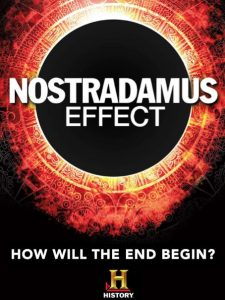 Nostradamus.Effect.S01.1080p.HULU.WEB-DL.AAC2.0.H.264-TEPES – 7.4 GB