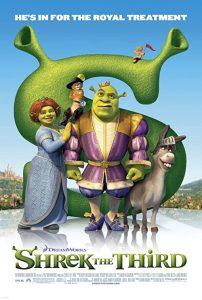 Shrek.the.Third.2007.720p.BluRay.DTS-ES.x264-PiPicK – 4.4 GB