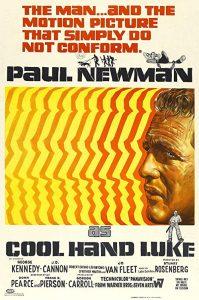 Cool.Hand.Luke.1967.BluRay.1080p.DD1.0.VC-1.REMUX-FraMeSToR – 17.8 GB