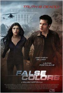 False.Colors.2020.1080p.WEB-DL.H264.AC3-EVO – 4.0 GB