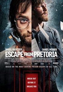 [BD]Escape.from.Pretoria.2020.BluRay.1080p.AVC.DTS-HD.MA5.1-CHDBits – 33.7 GB