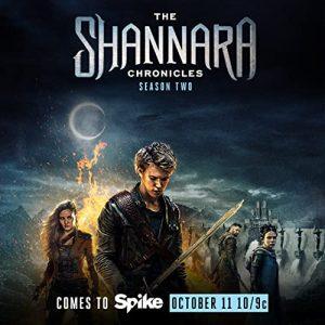 The.Shannara.Chronicles.S02.720p.BluRay.DD5.1.x264-TEPES – 21.0 GB