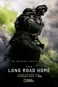 The.Long.Road.Home.S01.720p.AMZN.WEB-DL.DDP5.1.H.264-AJP69 – 10.9 GB