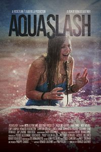 Aquaslash.2019.1080p.WEB-DL.H264.AC3-EVO – 2.5 GB