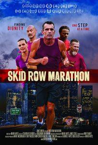 Skid.Row.Marathon.2018.1080p.AMZN.WEB-DL.DDP5.1.H.264-TEPES – 6.0 GB