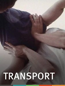 Transport.1970.1080p.BluRay.x264-BiPOLAR – 444.9 MB