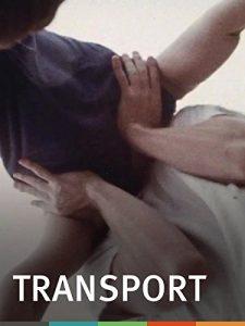 Transport.1970.720p.BluRay.x264-BiPOLAR – 294.6 MB