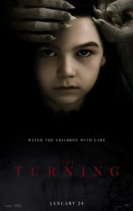 The.Turning.2020.1080p.AMZN.WEB-DL.DDP5.1.H.264-NTG – 4.9 GB