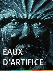 Eaux.d.Artifice.1953.READNFO.720p.BluRay.x264-BiPOLAR – 555.9 MB