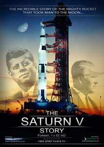 The.Saturn.V.Story.2014.1080p.AMZN.WEB-DL.DDP2.0.H.264-TEPES – 3.3 GB