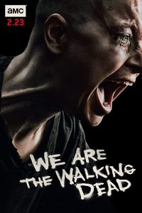 The.Walking.Dead.S10.1080p.AMZN.WEB-DL.DD+5.1.H.264-CasStudio – 49.6 GB