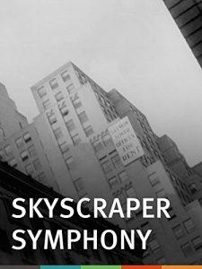 Skyscraper.Symphony.1929.1080p.BluRay.x264-BiPOLAR – 740.4 MB