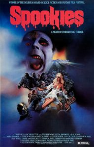 Spookies.1986.720p.BluRay.x264-CREEPSHOW – 5.5 GB