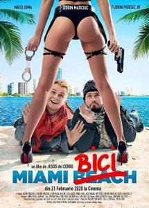 Miami.Bici.2020.1080p.NF.WEB-DL.DDP5.1.H.264-playWEB – 2.9 GB