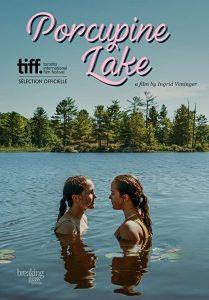 Porcupine.Lake.2017.1080p.WEB-DL.DD+5.1.H.264-SbR – 6.2 GB