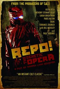 Repo.The.Genetic.Opera.2008.720p.BluRay.DTS.x264-ESiR – 4.4 GB