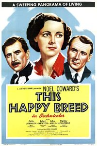 This.Happy.Breed.1944.720p.BluRay.FLAC.x264-CRiSC – 7.4 GB