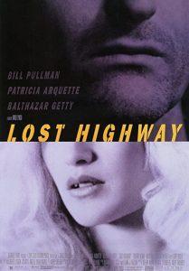 Lost.Highway.1997.720p.BluRay.DD5.1.x264-SbR – 7.7 GB