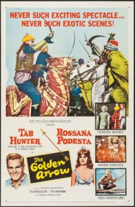 The.Golden.Arrow.1962.DUBBED.720p.BluRay.x264-SPECTACLE – 5.5 GB
