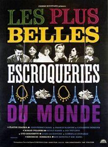 The.Worlds.Most.Beautiful.Swindlers.1964.1080p.BluRay.REMUX.AVC.DTS-HD.MA.2.0-EPSiLON – 20.5 GB