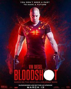 [BD]Bloodshot.2020.UHD.BluRay.2160p.HEVC.TrueHD.Atmos.7.1-BeyondHD – 49.0 GB