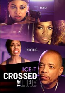Crossed.the.Line.2014.720p.AMZN.WEB-DL.DD+2.0.H.264-monkee – 2.9 GB