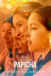 Papicha.2019.1080p.BluRay.x264-FUTURiSTiC – 10.9 GB