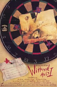 Withnail.And.I.1987.BluRay.1080p.FLAC.1.0.AVC.REMUX-FraMeSToR – 26.8 GB