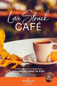 Love.Struck.Cafe.2017.1080p.AMZN.WEB-DL.DDP2.0.H.264-KAiZEN – 6.5 GB